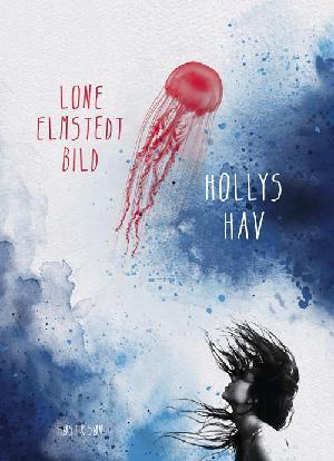 Forside til bogen Hollys Hav